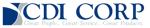 cdi-corp-logo