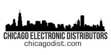 logo_with_url_1252x626