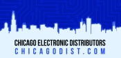 Chicago Dist - new logo sep 2015