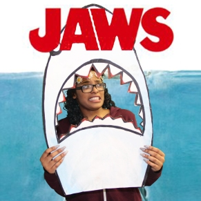 JAWS greenScreen.jpg