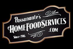 Passanantes HFS Color logo